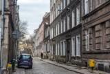 Najbardziej zaniedbane dzielnice w Gdańsku. 10 rejonów naszego miasta, które zyskały miano zapomnianych dzielnic [galeria]