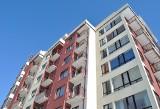 Bez dopłat do kredytów Polacy wybierają droższe mieszkania