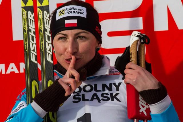 Soczi 2014. Medalowe szanse Polaków [TERMINARZ TRANSMISJI]
