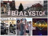 Kalendarz wydarzeń 2019 w Białymstoku. Sprawdź imprezy