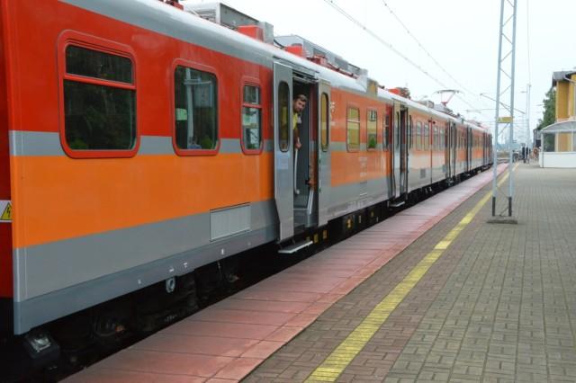 Szefostwo Polregio zapowiada, że jeśli porozumienia nie będzie, pociągi tego przewoźnika na kujawsko-pomorskie tory nie wyjadą.