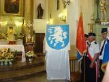 Serniki świętowały nadanie gminie herbu