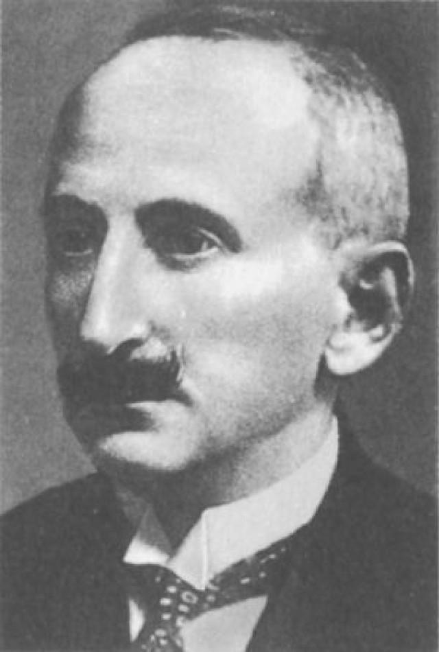 Bolesław Leśmian I Stanisław Grochowiak Wokół Turpizmu