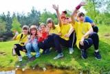 Można starać się o pieniądze na turystykę i młodzieżowy sport od powiatu sieradzkiego