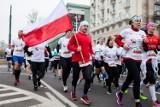 11 listopada w Warszawie. Co robić w stolicy w Święto Niepodległości?
