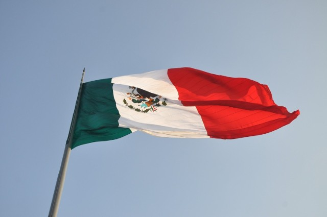 Polacy polecieli do Meksyku w poszukiwaniu pracy. Jeden z obywateli nie żyje, a drugi znajduje się w szpitalu. Powodem wycięcie narządów