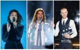 """""""The Voice of Poland"""" sezon 8. FINAŁ! Ware, Górniak i Grędziński na scenie! Kto wygra? [WIDEO]"""