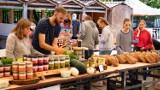Sopot: W weekend festiwal pikników w mieście. Grillowanie, słowiańskie mity, ekologia i zdrowa żywność, korzenie kurortu, sport i integracja