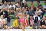 Co one potrafią! Turniej gimnastyki artystycznej w Bielsku-Białej  [ZDJĘCIA]
