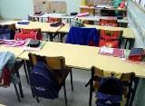 Czempiń: Konkursy na dyrektora szkoły i przedszkola rozstrzygnięte