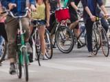 Białystok na szóstym miejscu w rowerowym rankingu miast. Stolica Podlasia jest przyjazna rowerzystom?