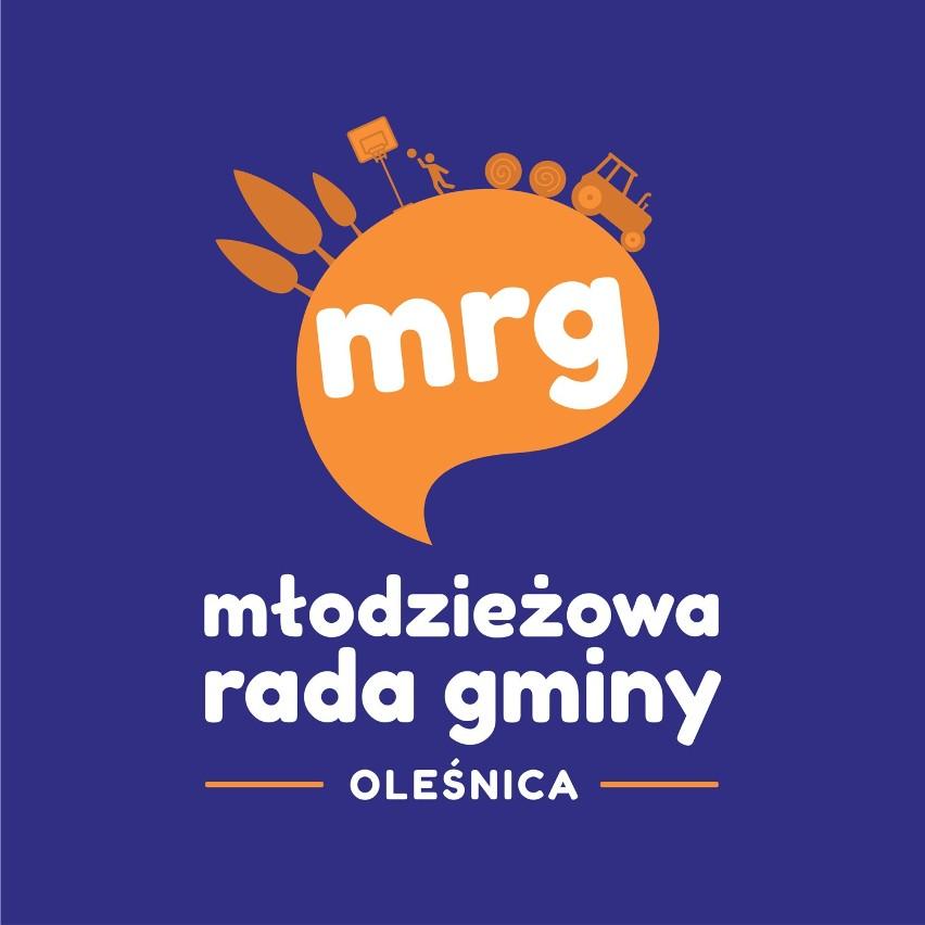 W gminie Oleśnica krąży lista z wnioskiem o utworzenie MRG