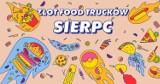 Wielki powrót food trucków do Sierpca!