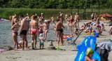 Gdzie można popływać? 1 czerwca zostały otwarte pierwsze kąpieliska