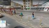 Tak Gorzów zmienił się przez ostatnie lata. Aż trudno uwierzyć, że właśnie tak miasto wyglądało jeszcze niedawno!