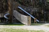 Najciekawsze i najbardziej niezwykłe miejsca w Legnicy i najbliższej okolicy