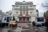Nauczycielka katolickiego liceum wyprowadziła uczniów z teatru w Poznaniu. Powód? Scena nagości