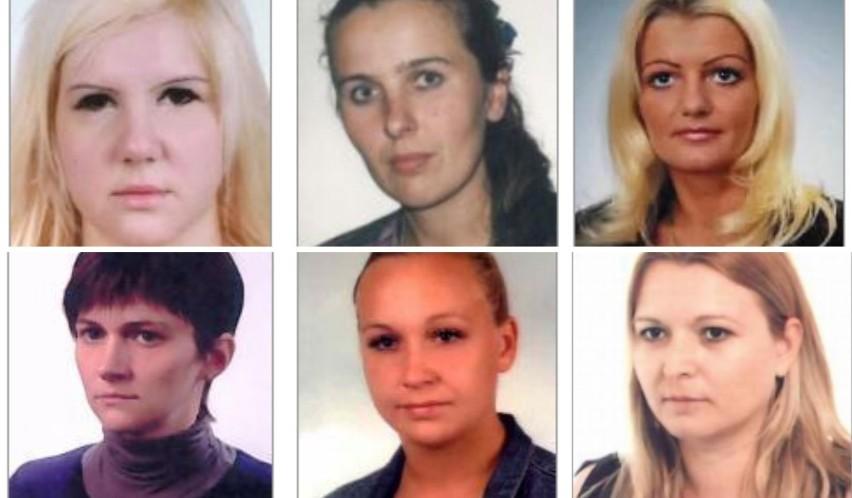Kobiety, Sukowice, maopolskie, Polska, 15-23 lat | junkremovalraleighnc.com