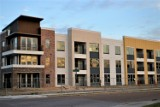 Tanie mieszkania czynszowe w gminie Kolbudy i Suchy Dąb. Radni podjęli uchwałę, by przystąpić do SIM