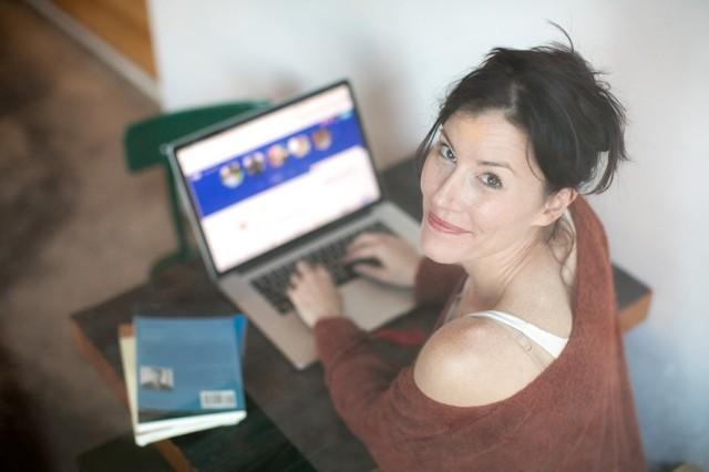 Cyber Monday to dzień wielkich promocji online