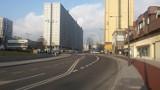 Śródmiejska będzie ulicą Wincklera. Co z adresami Superjednostki, Silesii i Separatora?