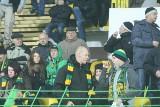 GKS Katowice - Wisła Płock 1:0 [ZDJĘCIA]