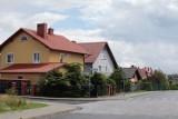 Dom wolnostojący wybrała już ponad połowa Polaków. Europa woli domy szeregowe lub bliźniaki