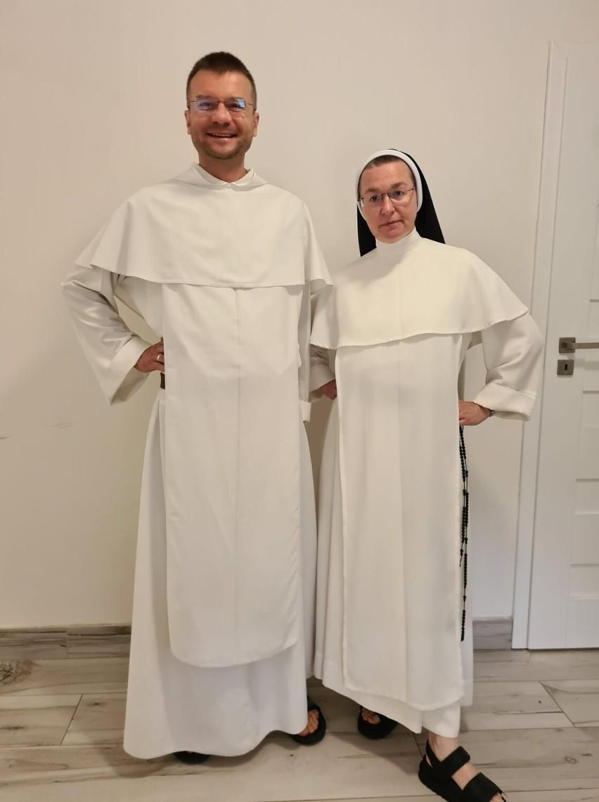 Powstał film o siostrach zakonnych z Broniszewic