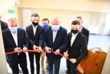 Oleśnicka Platforma Obywatelska chce mieć lepszy kontakt z mieszkańcami Oleśnicy i powiatu oleśnickiego