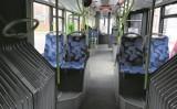 Nowe linie autobusowe w Szczecinie. Sprawdź szczegóły. Zobacz mapę