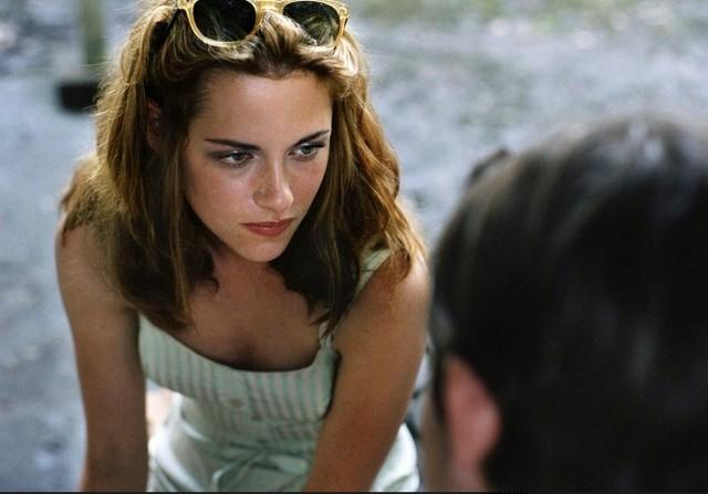 Jedną z gwiazd filmu jest Kristen Stewart, o której ostatnio jest bardzo głośno