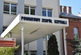 Oleśnicki szpital będzie rozbudowany?