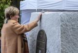 Szamotuły. O niesłusznie zapomnianej historii. Oznakowano cmentarz żydowski zniszczony przez Niemców w 1939 roku