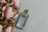 Najpopularniejsze rodzaje perfumy i dlaczego są tak pożądane?