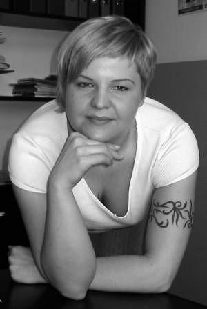 fot. Edyta Kosowska