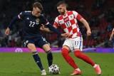 """""""Przez ostatnie 2-3 lata byliśmy w d..."""". Reprezentantowi Chorwacji grozi pół roku zawieszenia"""