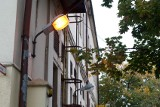 PGE Dystrybucja S.A. nie wyłącza lampy