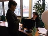 ZUS w Pile zaprasza na seminaria dla przedsiębiorców