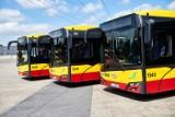 MPK-Łódź podpisało umowę na dostawę 51 autobusów