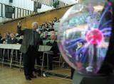 Centrum Nauki Skłodowska-Curie: W Katowicach czy w Chorzowie? Nie ma kompromisu