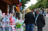 Centrum Organizacji Pozarządowych we Włocławku poszukuje wolontariuszy. Jak można się zgłosić?