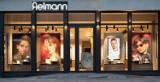 Nowa lokalizacja butiku optycznego Fielmann w Szczecinie – przyjdź i znajdź swoją parę!