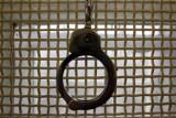 Ukrywali się przed karą więzienia. W ciągu jednego dnia zatrzymano trzy osoby