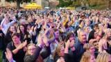 Organizatorzy odwołują część imprez plenerowych. Przez koronawirus