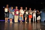 Seniorzy w Żorach nie będą się nudzić. Wkrótce rusza rok akademicki Uniwersytetu Trzeciego Wieku. Najstarsza studentka ma prawie sto lat!