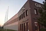 Gatta w Zduńskiej Woli produkuje i sprzedaje normalnie. Jak działa spółka pod zarządem restrukturyzacyjnym?