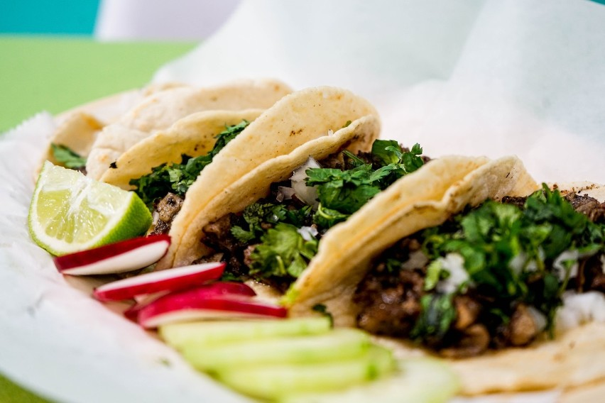 Restauracje Meksykańskie W Trójmieście Gdzie Zjeść