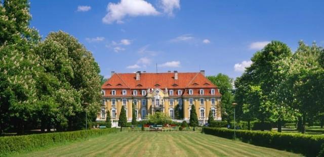Fatalna sytuacja oddziału rehabilitacji w Kochcicach. Placówka poniosła w ubiegłym roku 2,6 mln zł straty