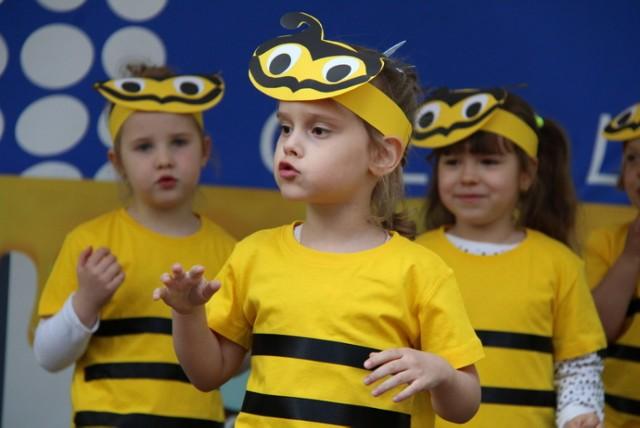 Targi Pszczelarstwa i Ekologii w Czeladzi
