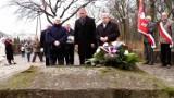 Z bloga MM: 58. rocznica Bydgoskiego Listopada [wideo, zdjęcia]